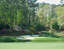 Inside The Masters - Masters Package 3